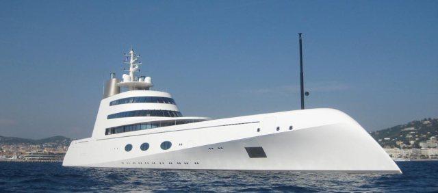 Philippe-Starck-megayacht-3
