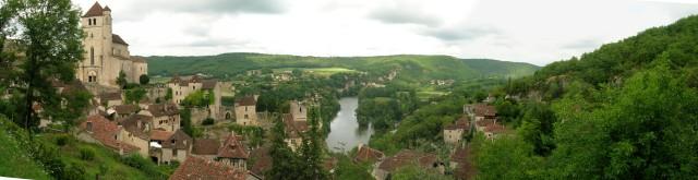 St-Cirq-Lapopie_panorama4