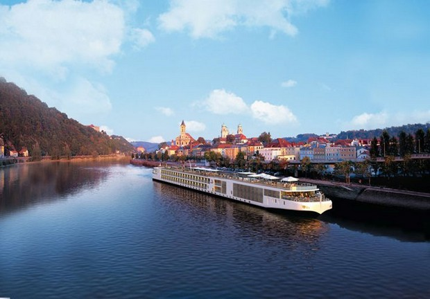 Viking-River-Cruises-1