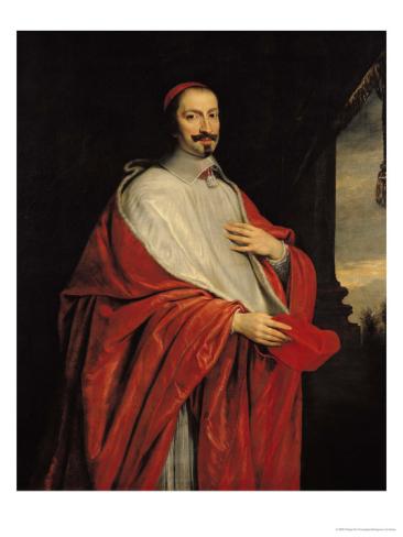 philippe-de-champaigne-portrait-of-jules-mazarin