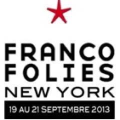 francofolie2