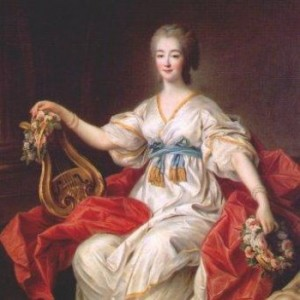Madame-la-Comtesse-du-Barry