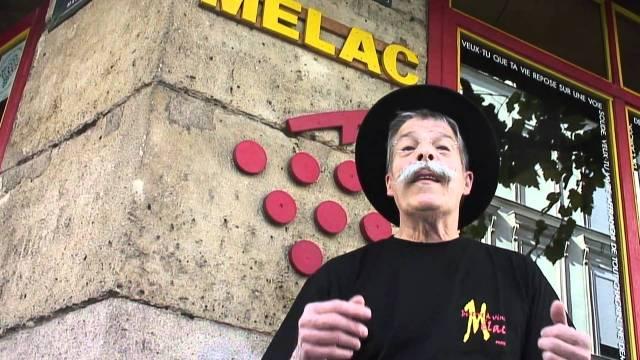 melac