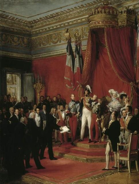 Louis-Philippe_refuse_la_couronne_de_Belgique