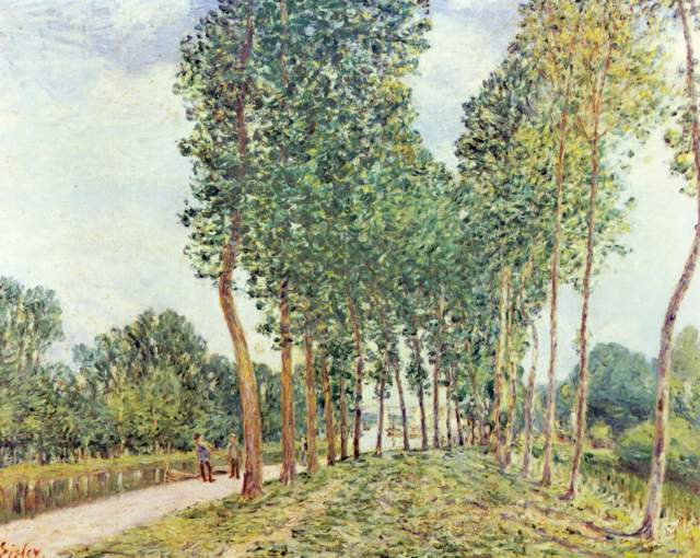 banks-of-the-loing-at-moret-1892