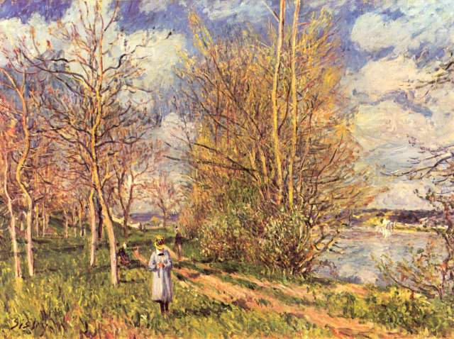 small-meadows-in-spring-1880