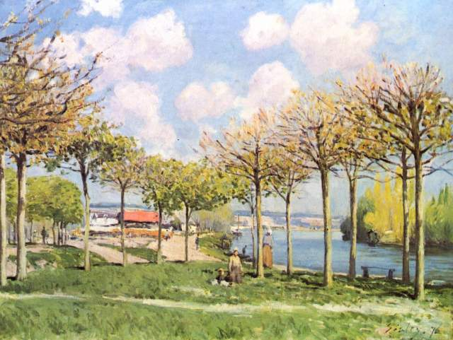 the-seine-at-bougival-1876-1