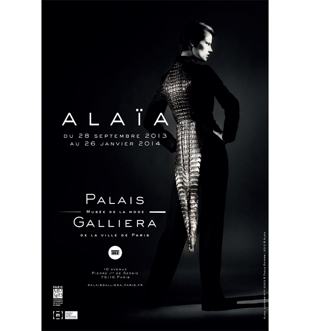Azzedine-Alaia-Musee-Galliera-Slide-01
