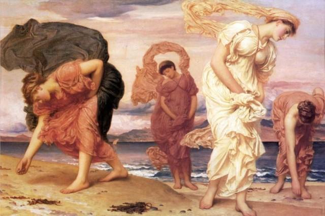 greek-girls-picking-up-pebbles_jpgHalfHD-1024x684