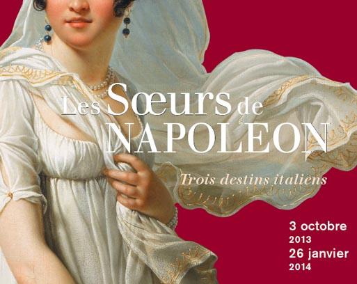 les-sc593urs-de-napolecc81on