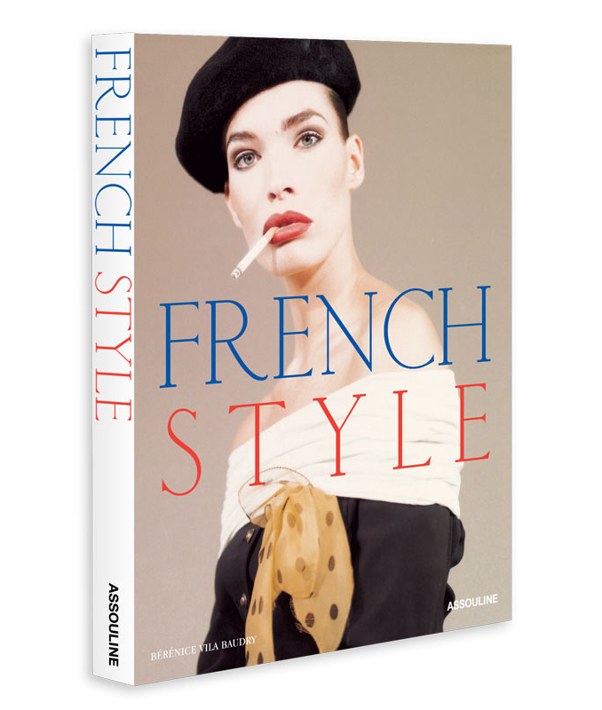 Le Style Fran Ais One Quality The Finest