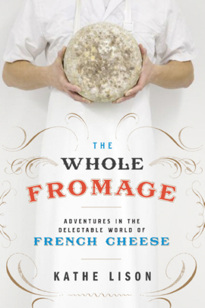 WholeFromage_300_450