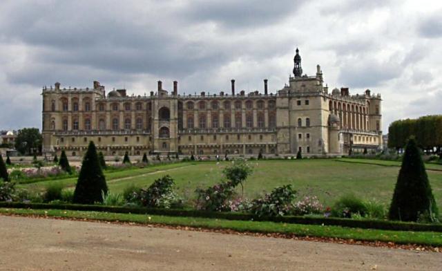 Château_de_Saint-Germain-en-Laye01