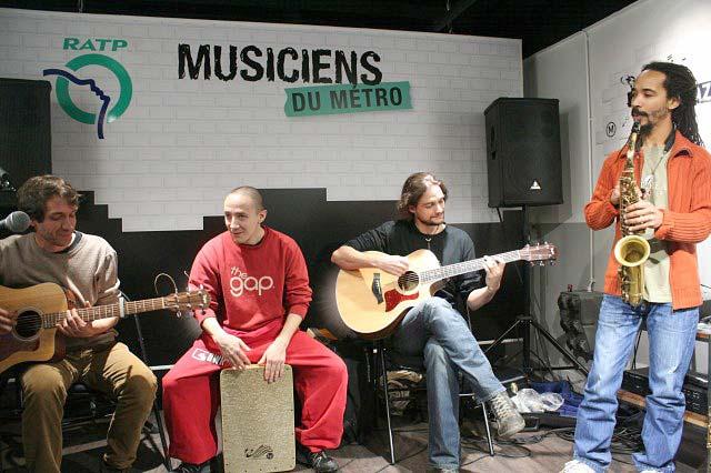 paris_metro_musicians-01-lg