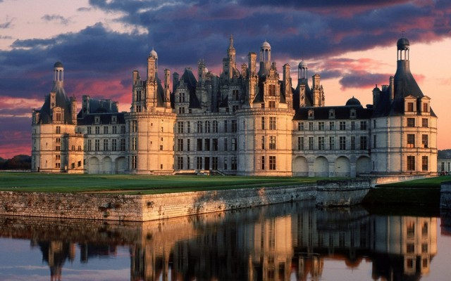 chateau-de-chambord-2