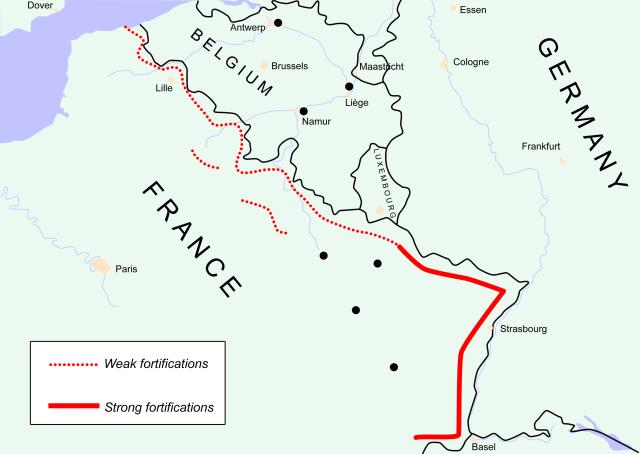Maginot_Line