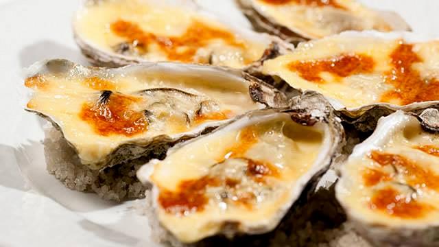 19556_gastronomic-french-cuisine-for-new-years-eve-le-troquet-condado-de-alhama_2_large