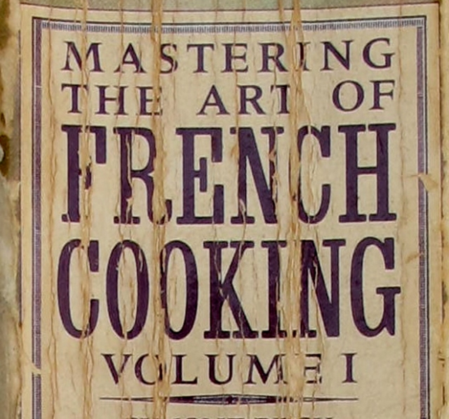 FrenchCooking