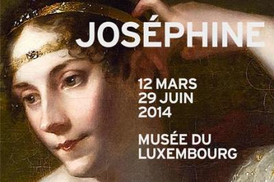 2036986-expo-josephine-au-musee-du-luxembourg-gagnez-40-pass-coupe-file