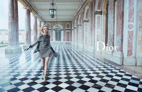 Full-Dior-Secret-Garden-2