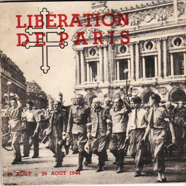 la-liberation-de-paris-journees-historiques