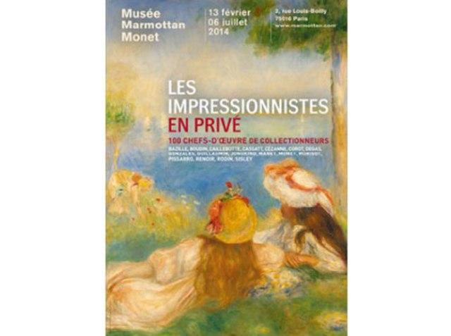 Les-impressionnistes-en-prive-Paris