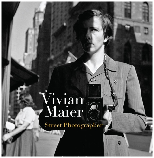 vivian-maier1