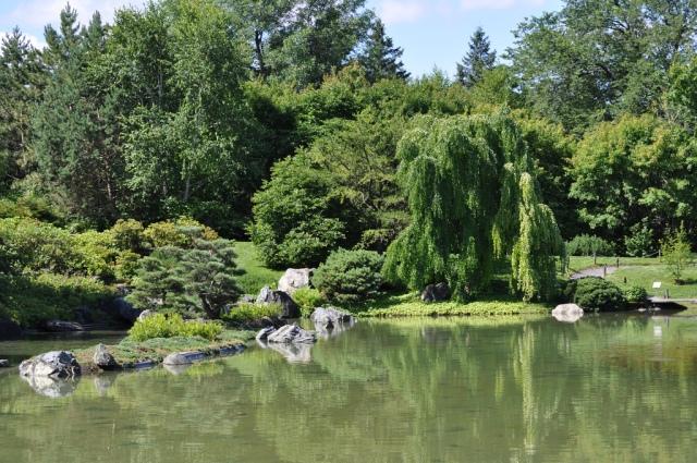 jardin_botanique_etang_lafond