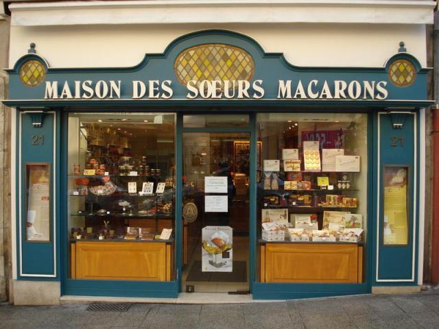 maison-des-soeurs-macarons-nancy