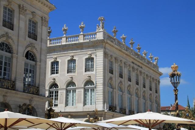 Musée_des_Beaux-Arts_Nancy