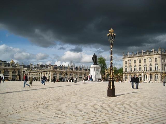 Place_Stanislas_Nancy_FR