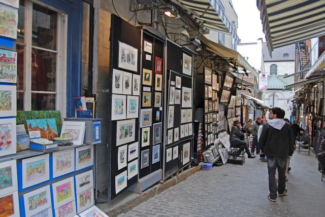 Rue-du-Tresor-Custom