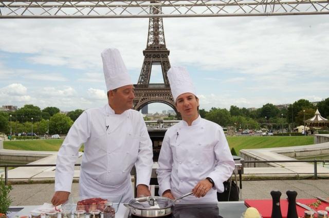 le chef-the chef-comme un chef-jean reno-michael youn