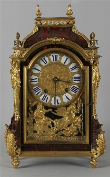 Boulle1