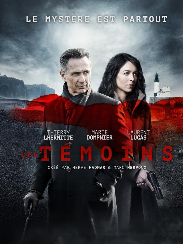 LES TEMOINS