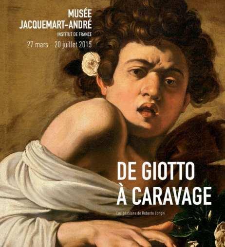 Caravage-Garcon-mordu-par-un-lezard1