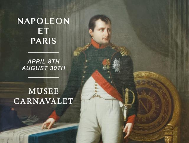Carnavalet_-_Napoléon_by_Lefevre_01