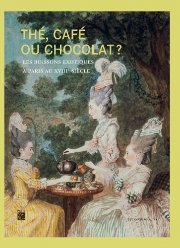 couverture_the_cafe_chocolat_2015
