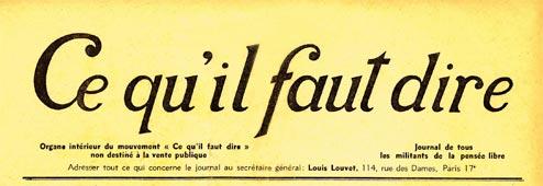 cqfd_louvet
