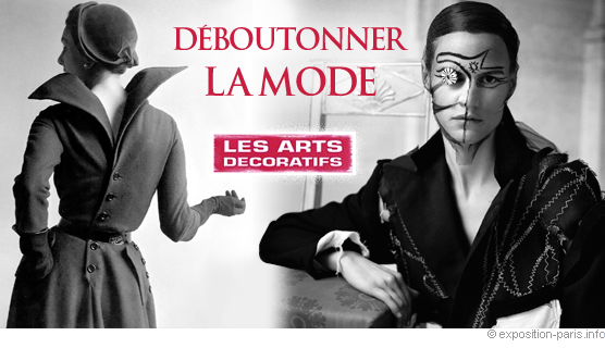 expo-paris-deboutonnez-la-mode-arts-decoratifs