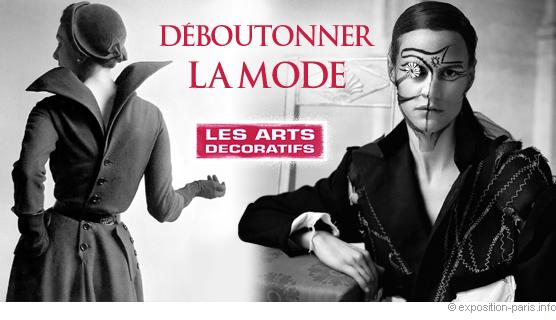 expo-paris-deboutonnez-la-mode-arts-decoratifs
