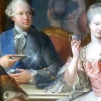L'essor des boissons exotiques au XVIIIe siècle