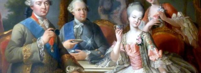 France-Penthievre-famille-penthievre-JB-charpentier-820x300