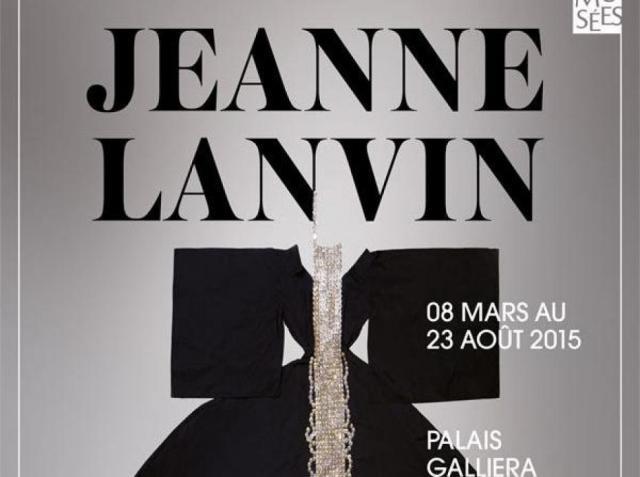 l-exposition-jeanne-lanvin-au-palais-galliera