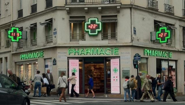 city-pharma-11