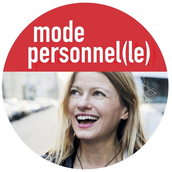 le-podcast-de-mode-personnel-le