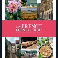 Ma Maison française de campagne